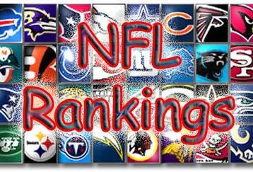 nfl-rankings