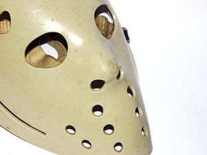 goalie-mask-luongo1