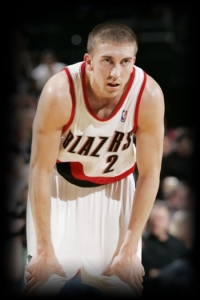 blazers-player-photo