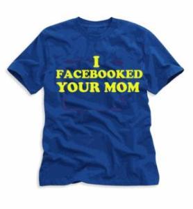 facebook_moms