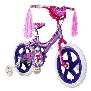 pink-bike